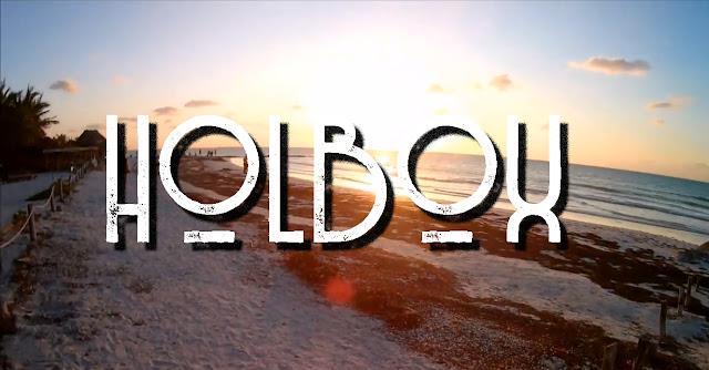 Avec l'agréable connaissance de :   @LOSKAMER   Chaine YouTube : https://bit.ly/2VWdzTp -Holbox Dream Beachfront Hotel By Xperience Hotels    https://booki.ng/2TRuu7B  -Beach Bar zomay  -Hot corner VIDÉO le paradis sur terre [HOLBOX ROAD-TRIP MEXIQUE]
