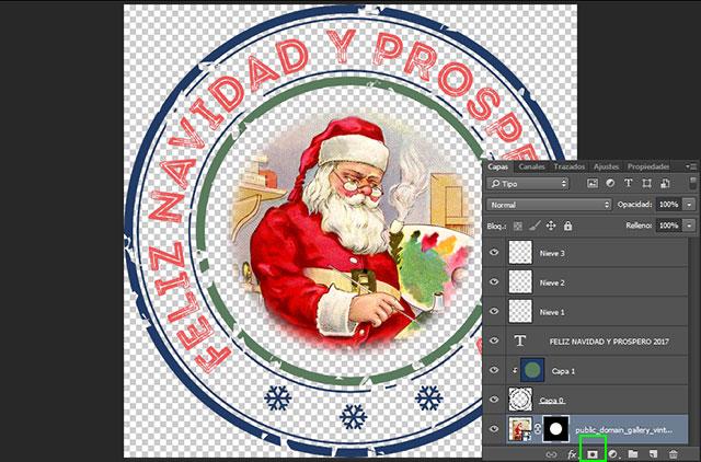 Tutorial-Photoshop-en-Español-Composicion-de-Navidad-Paso-08c-by-Saltaalavista-Blog