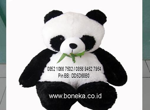 Harga Boneka Murah Pusat Toko Boneka online Grosir dan ecer  c0d52e6d5b