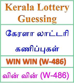 Kerala lottery guessing of Win Win W-486, Win Win W-486 lottery prediction, top winning numbers of Win Win W-486, ABC winning numbers, ABC Win Win W-486 12-11-2018 ABC winning numbers, Best four winning numbers today, Win Win lottery W-486, kerala lottery result yesterday, kerala lottery result today, kerala online lottery results, kerala lottery draw, kerala lottery results, kerala state lottery today, kerala lottare, , Win Win W-486 six digit winning numbers, kerala lottery result