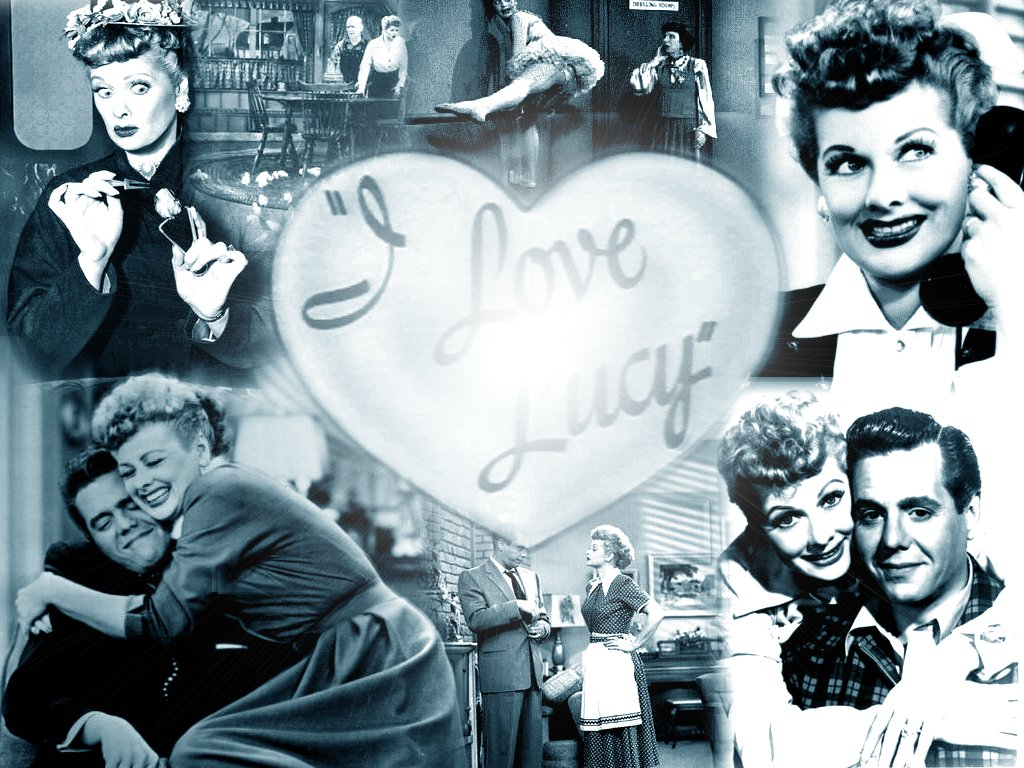 Background Love Lucu I Love Lucy Wallpaper, I Love Lucy Photo | Amazing Wallpapers