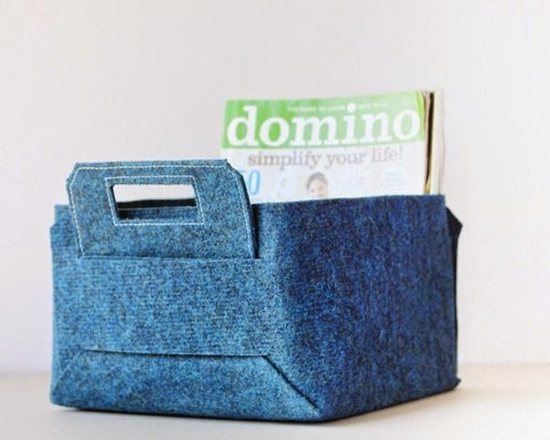 cesta-manualidades-fieltro