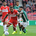Saturday Championship 3pm Kick-Offs: Boro look value to extend good run over Bees