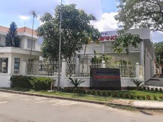 Tan Minh Giang