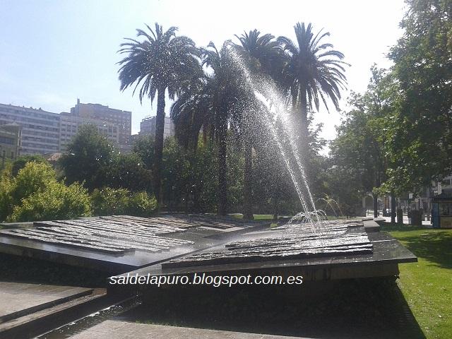 plaza-europz-gijon