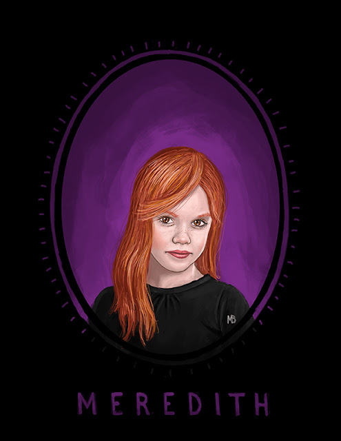 meredith-f.jpg