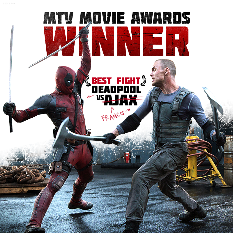 http://www.mtv.com/news/2864727/2016-mtv-movie-awards-winners-list/