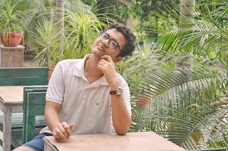 shivsangal, shivsangal.online, blogger, holistic, minimalist, sanatani, personal development, lifestyle, travel