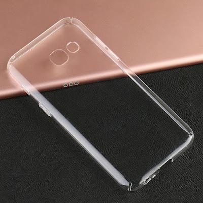 Ultra-Thin-Clear-Cover-Case-Samsung-Galaxy-A3-2017