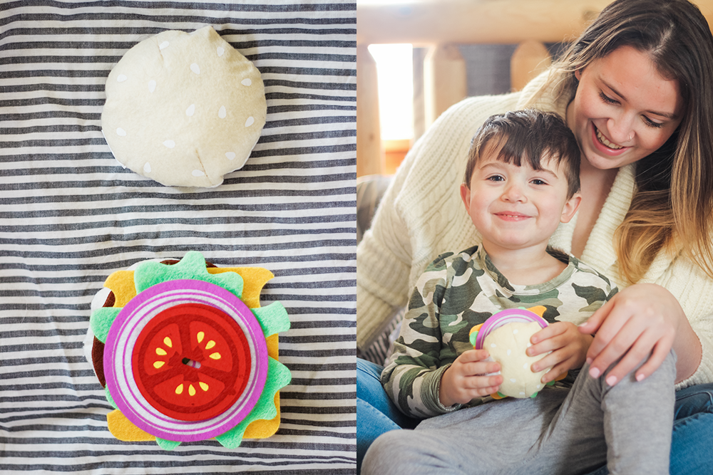 felt-food-cheeseburger-toddler-toys-target