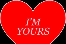 Kisah Inspirasi dan Motivasi Tentang Cinta Yang Tidak Cukup