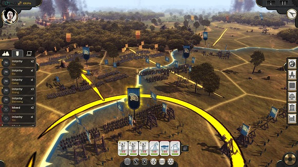 oriental-empires-pc-screenshot-www.ovagames.com-5