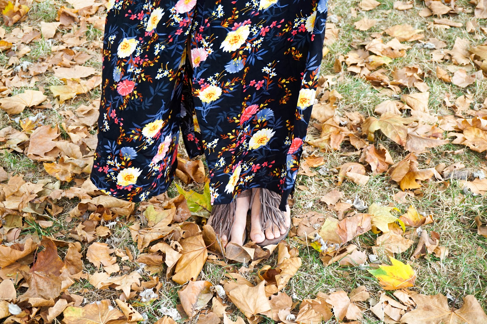 Boohoo Blogger Dress of the Month