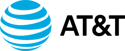 AT & T, 5G network based, Verizon AT & T, 5G network in the United States, 5G network in Houston, first network in the United States, latest tech news, 5G network, 5G, 4G, network, tech, tech news,