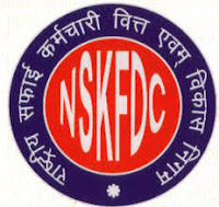 NSKFDC Recruitment