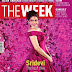 The Week India Magazine March 11 2018