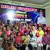 AMPLITUDO Padang Ceria di Solok Selatan
