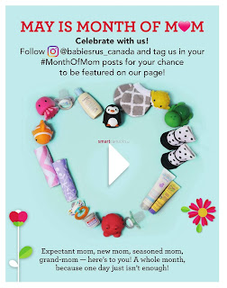 Babies R Us Flyer Baby Shower Gift Ideas valid October 22 - 28, 2021
