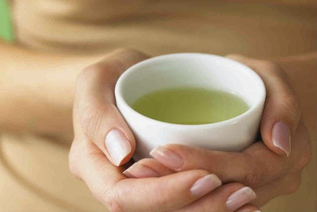 Tea for Weight Loss, What It Can Do For You