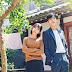 Jinyoung B1A4 dan Mina AOA Menjadi Pemeran Utama untuk Web Drama Wind-Bell