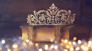 Spotlight : Shree Saini Crowned Miss India USA 2017