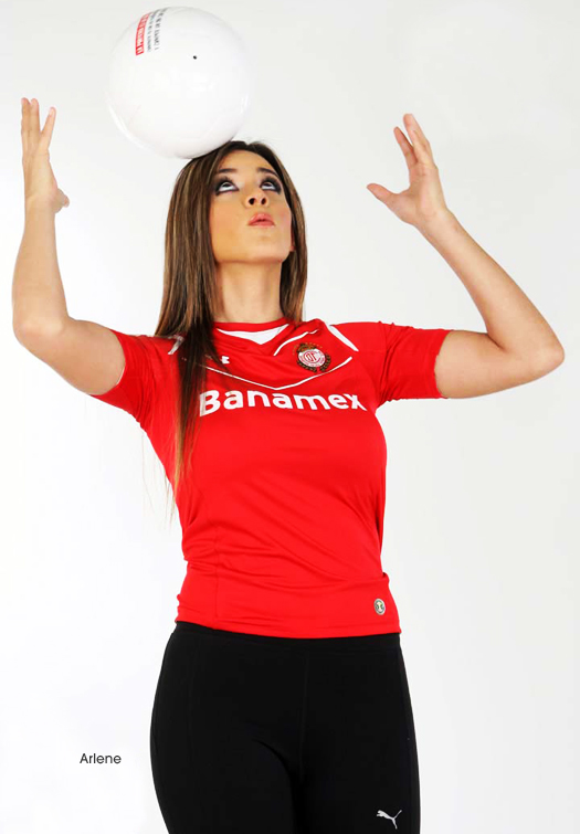 arlene-chica-ganagol-americanistadechiapas-blog-blogger-hermosa-preciosa-televisa-deportes-chicas-td-sexy-hot-mexicaine-messicana-mexiko-messico-mexico-mexican-football-league-uniforme-deportivo-chichona-tetona-futbol-femenil-mexicano-uniforme-deportivo-mujeres-chicas-del-toluca-culonas-ass-trasero-culo-culazo-futbolistas-chavas-bonitas-con-playeras-muchacha-pretty-beauty-belleza-belle-guapa-jugando-player-fussball-futebol-club-clube-soccer-team-equipo-diablos-rojos-red-devils-toluca-modelo-model-fashion-moda-mode-fashionista-modelando