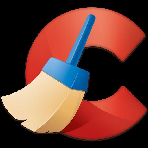 ccleaner full version free download crack