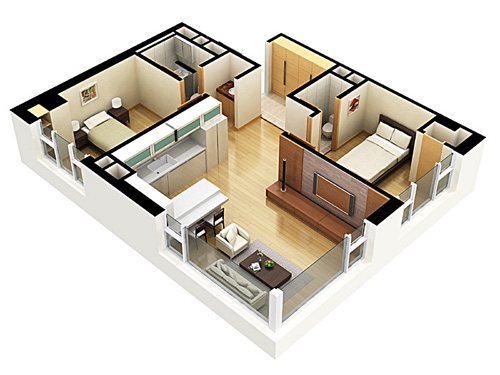 phoi-canh-can-2pn-dream-center-home