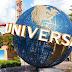 10 programas de TV e filmes feitos no Universal Studios Orlando