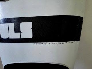 PULS Freewave 95