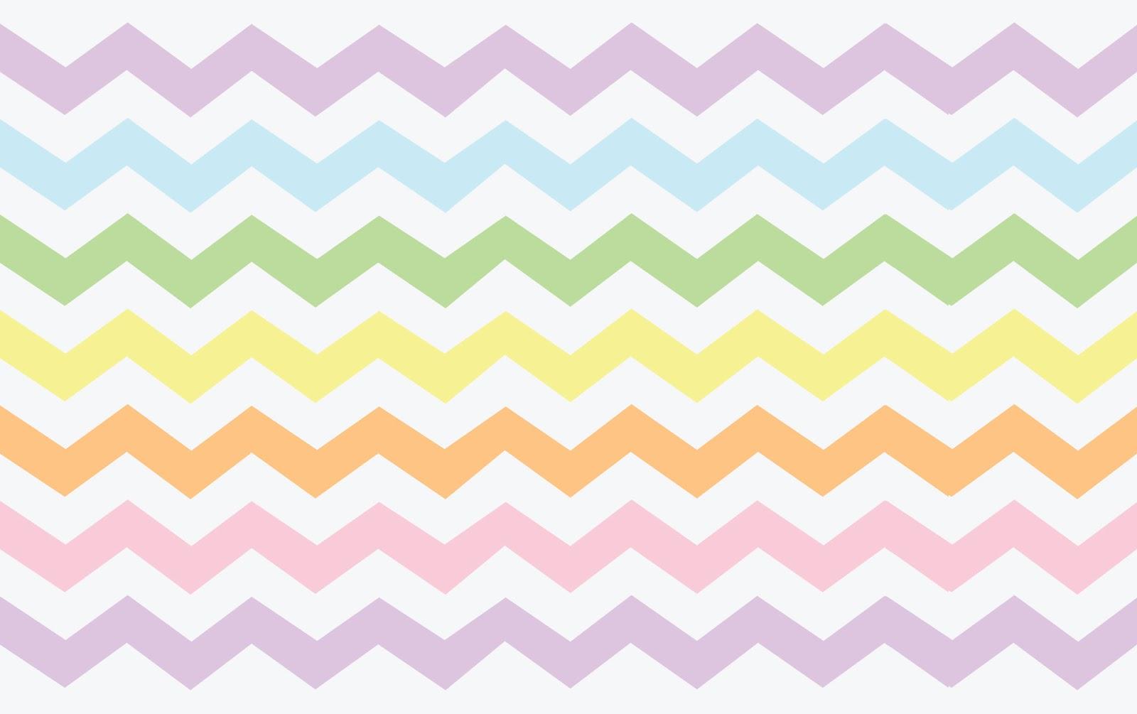 turquoise zigzag wallpapers pinterest - photo #34
