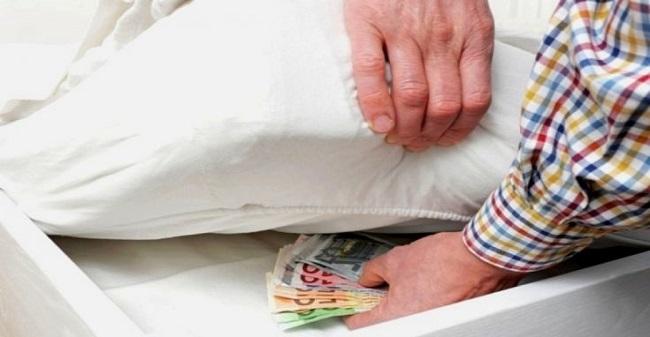 «Λαβράκια» πολλών εκατομμυρίων ευρώ εντόπισαν ελεγκτές της ΑΑΔΕ