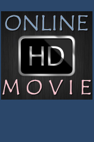 The Old Jockey Film online HD