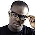 Download New Audio : Wakazi - Zillnass (Clown Rapper) { Official Audio }