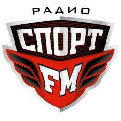 Спорт FM Moscow