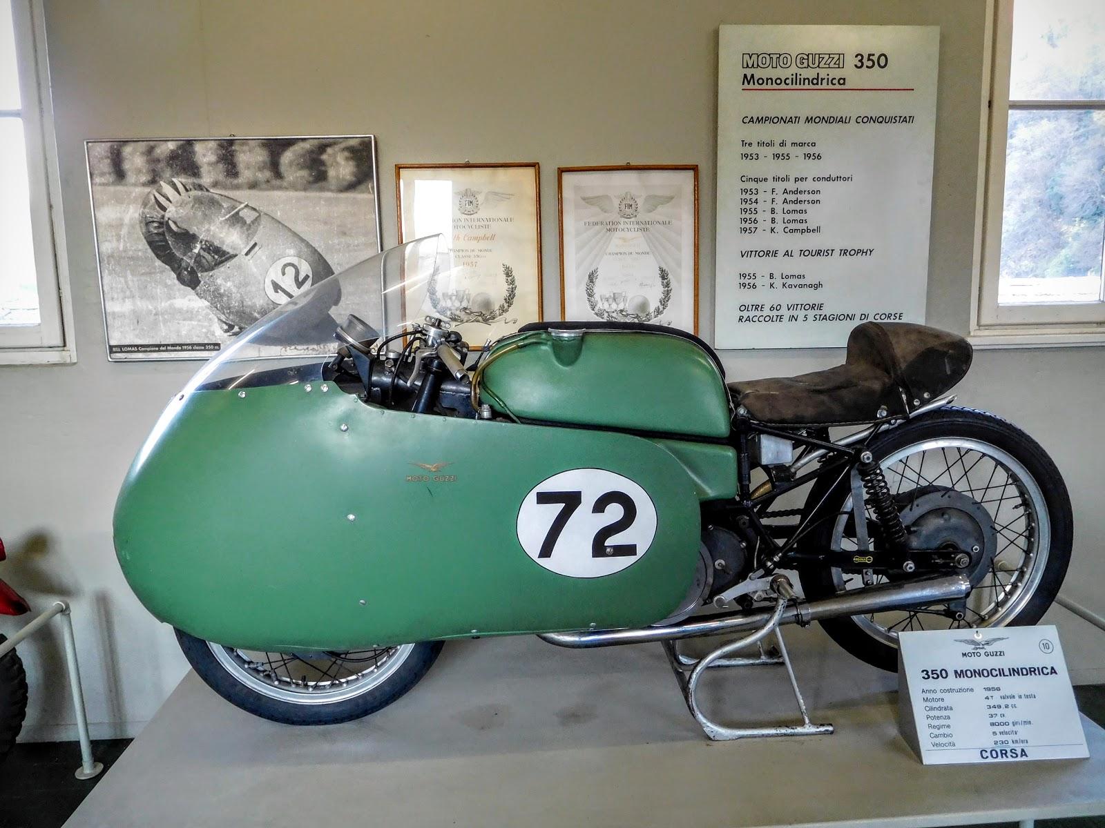 mondial supersport moto