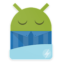Downlaod APK for Sleep As Android