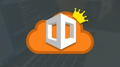 AWS CloudFormation Master Class