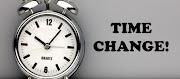 Έρχεται το απόλυτο «μπάχαλο» με την αλλαγή της ώρας: Όποιος θέλει την αλλάζει και κρατάει όποια του αρέσει...