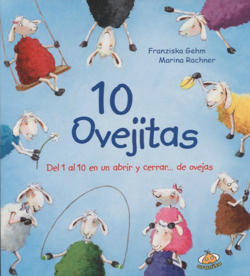 10-ovejitas-cuento