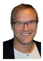 Fredrik Norrbin fundador y CEO de SEO Ibérica