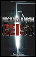 https://www.amazon.de/Geist-Michael-Barth/dp/3743190680/ref=sr_1_1?ie=UTF8&qid=1499657576&sr=8-1&keywords=geist+barth