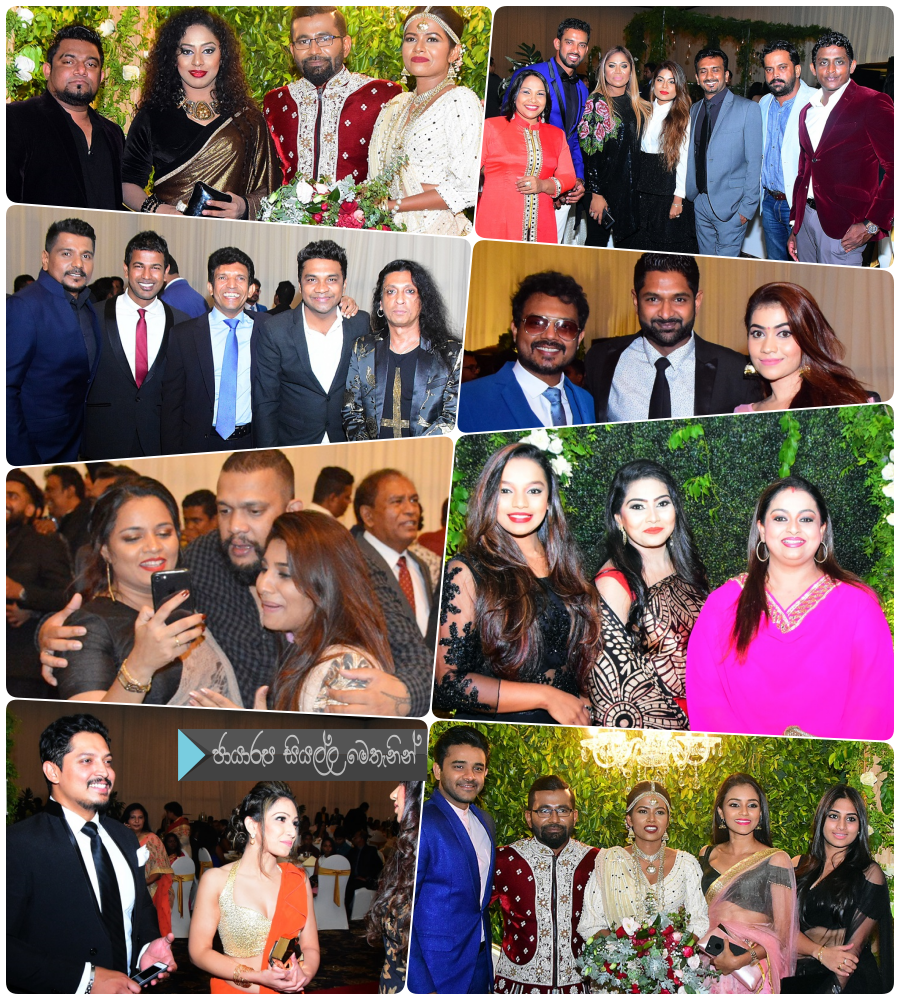 https://gallery.gossiplankanews.com/wedding/lyricist-manuranga-wijesekara-wedding.html
