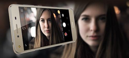 Huawei-Y5ii-Specs-mobile