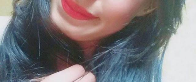 أرقام واتساب لبنات لبنان للتعارف و تكوين علاقات 2018