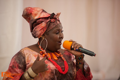 Download Mp3 AUDIO Khadija Kopa - WIGI LINAWASHA