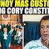 NAKAKAGULAT! MGA PINOY MAS GUSTO DAW ANG 1987 CORY CONSTITUTION AYON SA PULSE ASIA! PANOORIN