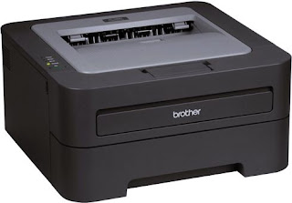 Brother HL-2240 Printer Driver Download - Windows, Mac, Linux