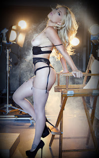 Naughty Lady - Jade%2BBryce-S01-005.jpg