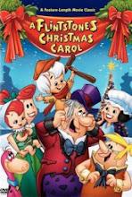 Los Picapiedra en un Cuento de Navidad (1994)